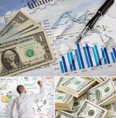 opciones binarias inversiones